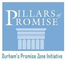 DPZ Logo Tight
