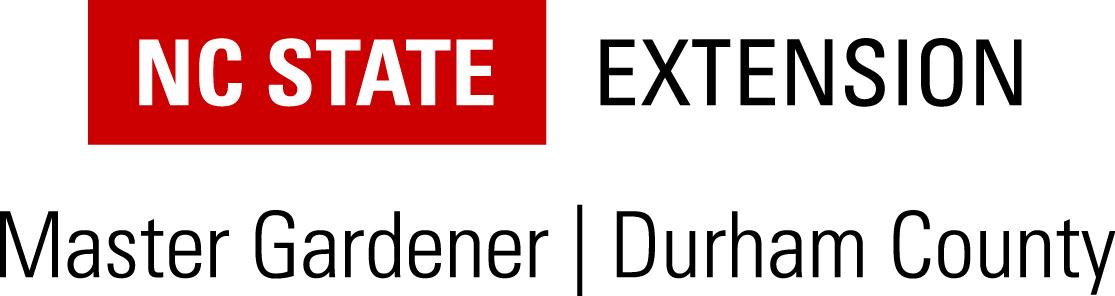 Durham County EMG Logo