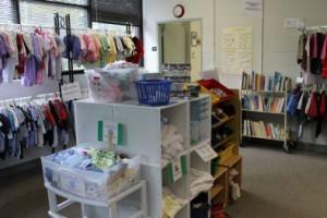 giving-closet