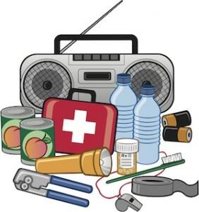 emergency-supply-kit1