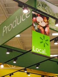 Cover photo for FreshPoint Offers Local Farmers Entrance Into Wholesale