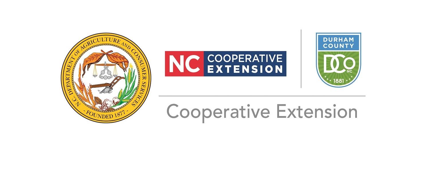 Durham County logo