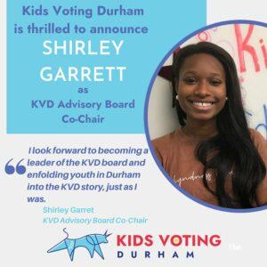 Picture of Shirley Garrett
